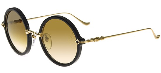 18b4d65e4ea8 Chrome Hearts Moist women Sunglasses online sale
