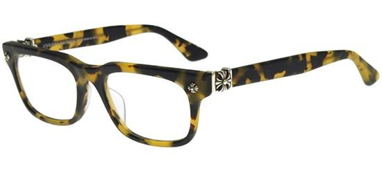 Chrome Hearts VAGILANTE
