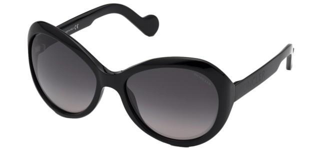 Moncler sunglasses BELLUX ML0173