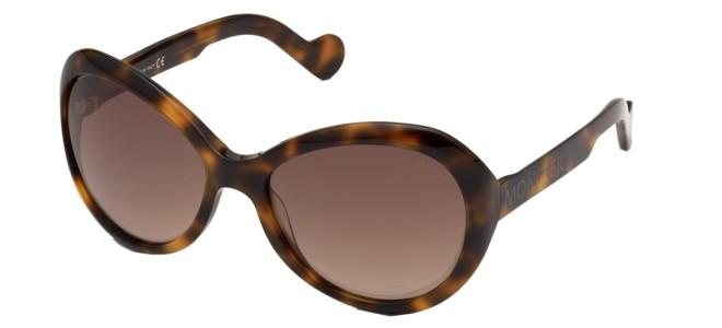 Moncler zonnebrillen BELLUX ML0173
