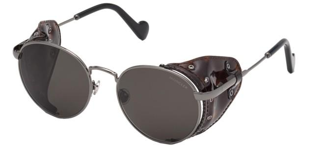 Moncler sunglasses BLAZON ML0182