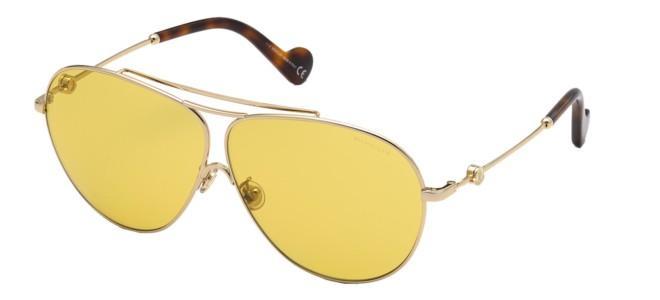 Moncler solbriller CANDESCE ML0169