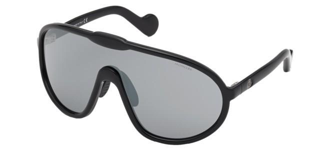 Moncler sunglasses HALOMETRE ML0184