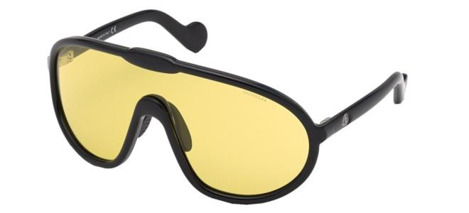 Moncler sunglasses HALOMETRE ML0184