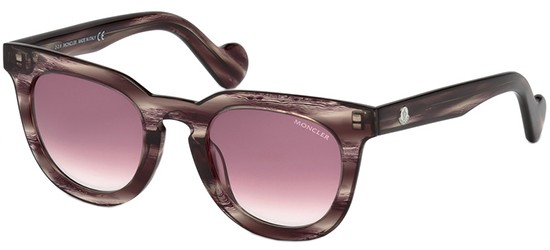 Moncler sunglasses ML0008