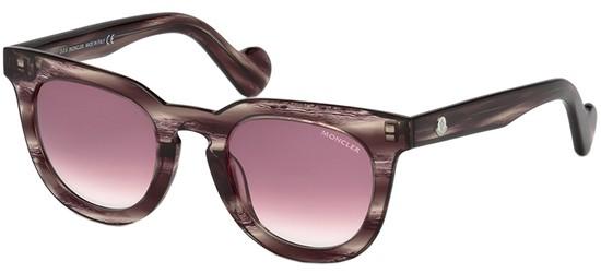 Moncler solbriller ML0008