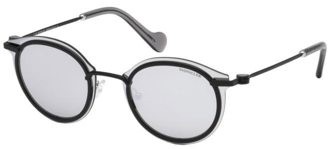 Moncler solbriller ML0018