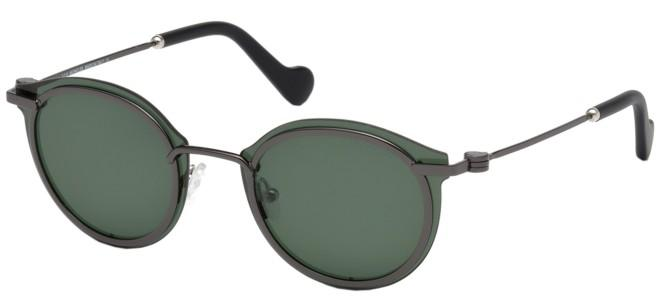 Moncler sunglasses ML0018