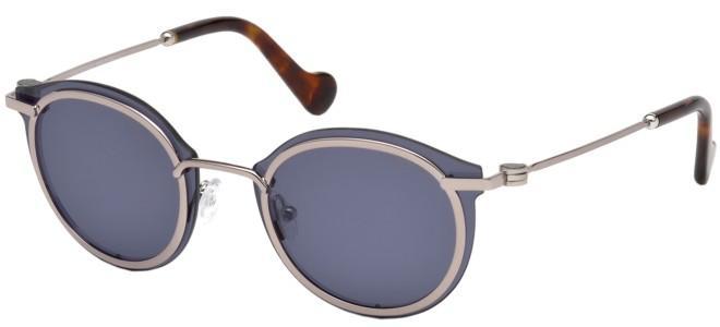 Moncler sunglasses ML0018