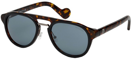 Moncler sunglasses ML0020