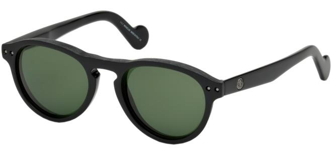 Moncler sunglasses ML0038