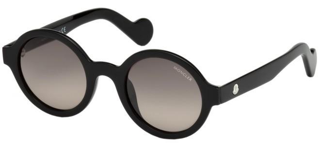 Moncler solbriller ML0041