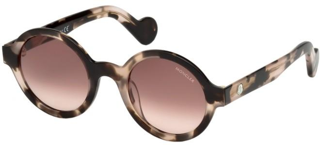 Moncler sunglasses ML0041