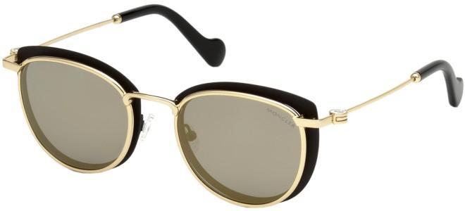 Moncler sunglasses ML0045