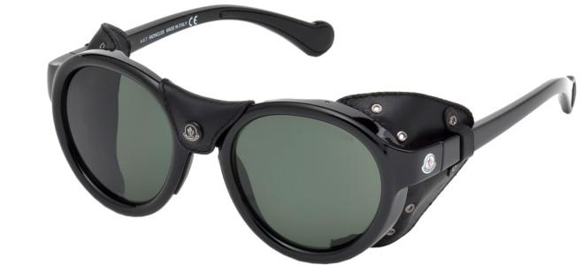 Moncler sunglasses ML0046