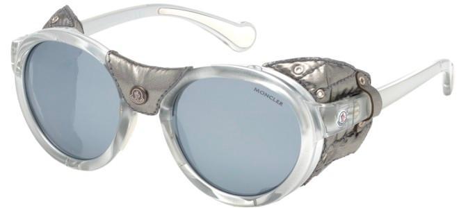 Moncler solbriller ML0046