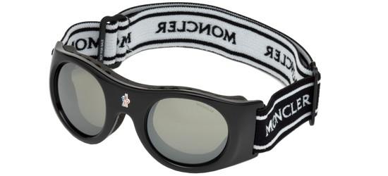 Moncler skibriller ML0051