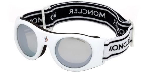 Moncler ML0051