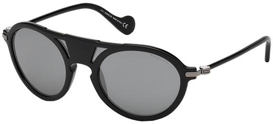 Moncler solbriller ML0053