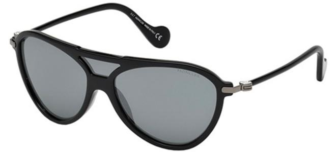 Moncler solbriller ML0054