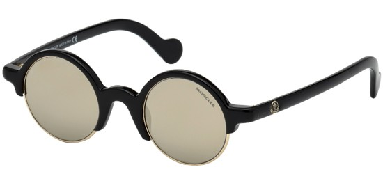 Moncler sunglasses ML0062