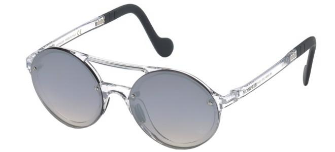 Moncler solbriller ML0064