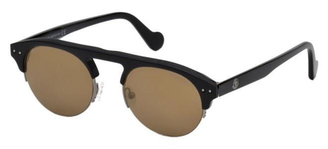 Moncler zonnebrillen ML0071