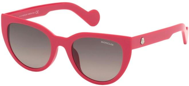 Moncler ML0076