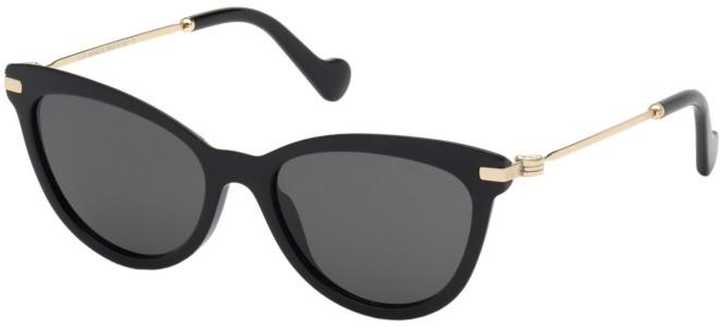 Moncler sunglasses ML0080