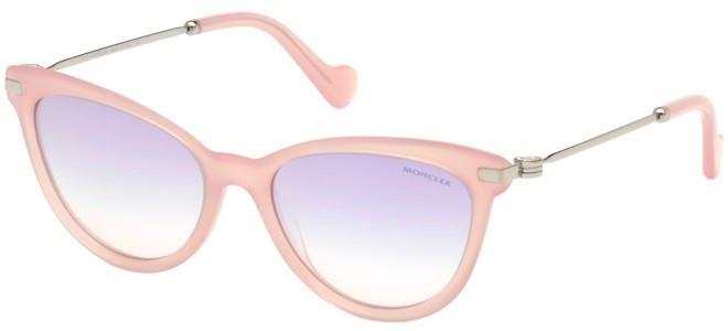 Moncler solbriller ML0080