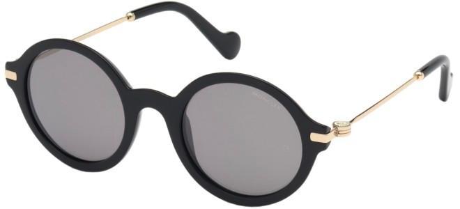 Moncler solbriller ML0081
