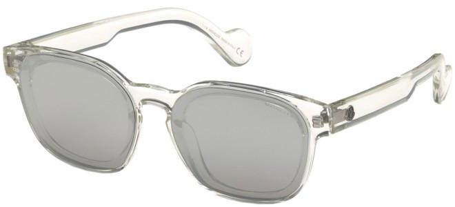 Moncler solbriller ML0086