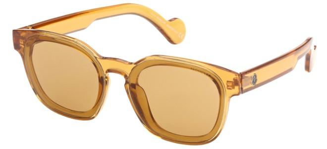 Moncler sunglasses ML0086