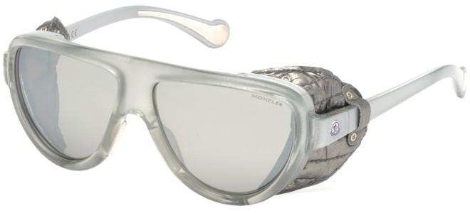 Moncler solbriller ML0089