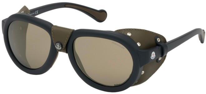 Moncler solbriller ML0090
