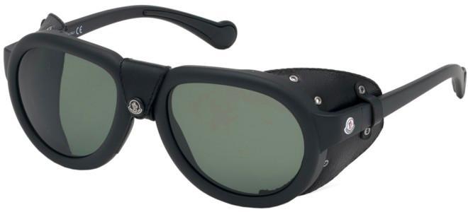 Moncler ML0090