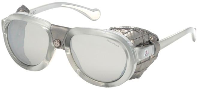 Moncler sunglasses ML0090