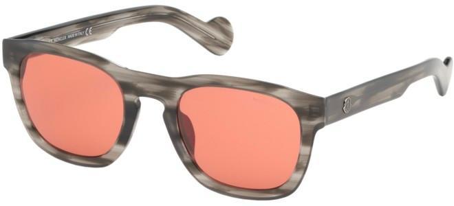 Moncler solbriller ML0093