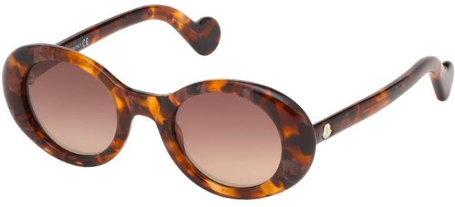 Moncler solbriller ML0101