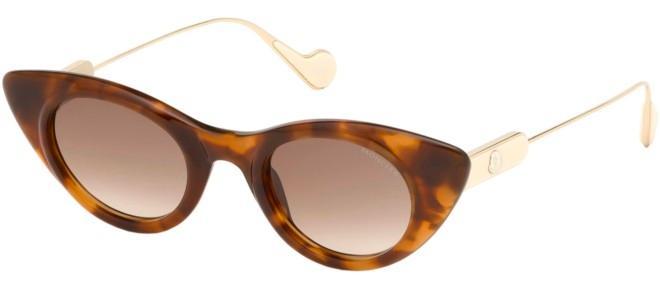 Moncler solbriller ML0102