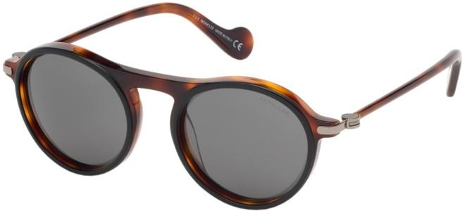 Moncler sunglasses ML0103