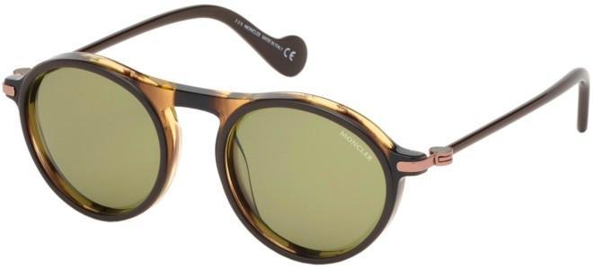 Moncler solbriller ML0103