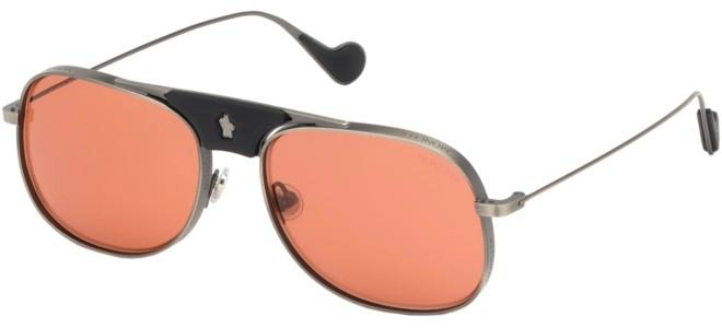 Moncler sunglasses ML0104