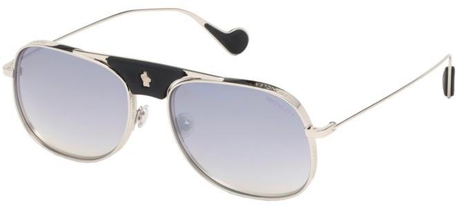 Moncler sunglasses ML0104