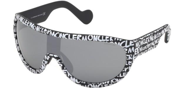 Moncler ML0106