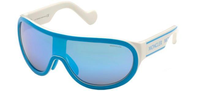 Moncler solbriller ML0106
