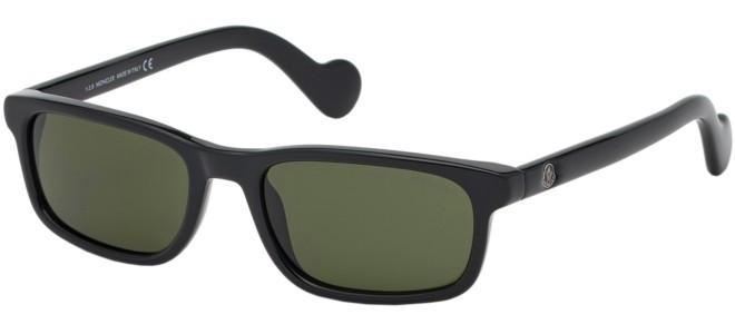 Moncler solbriller ML0116