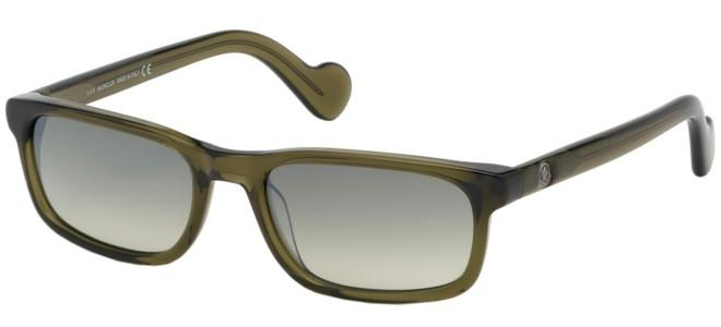 Moncler sunglasses ML0116