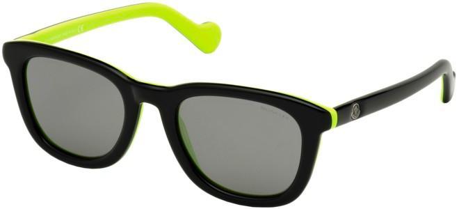 Moncler sunglasses ML0118