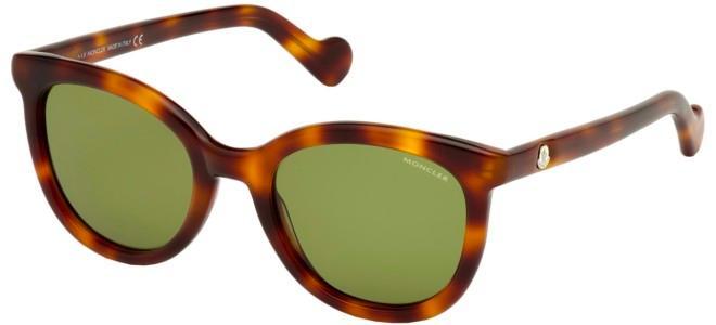 Moncler solbriller ML0119